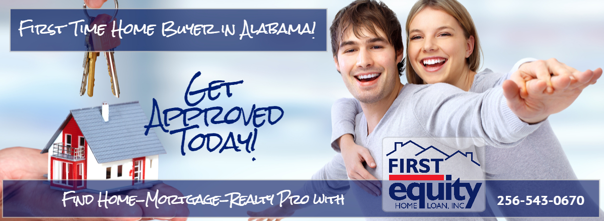 1st Time Home Buyer Are You Purchasing Your First Home And Have