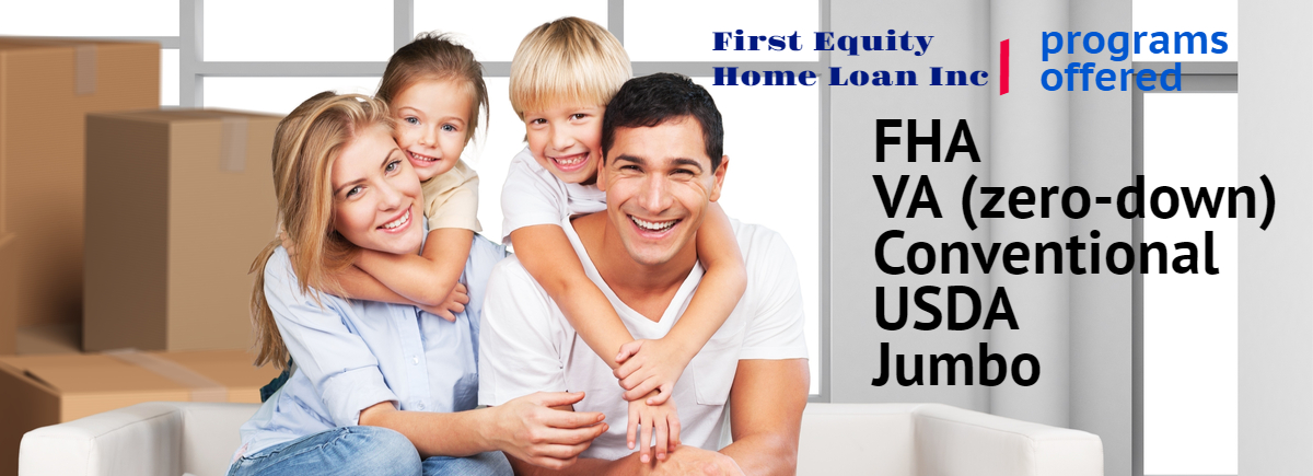 fast mortgage loan...great service