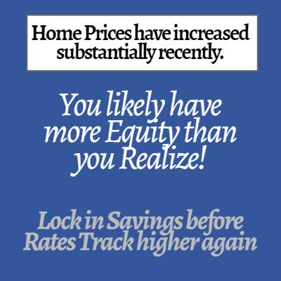 Ge money loan eligibility photo 2