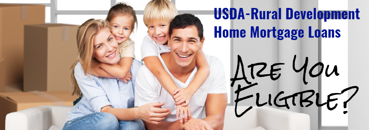 USDA_RD_Eligible