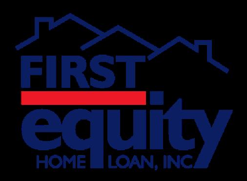 1800 money loan image 8