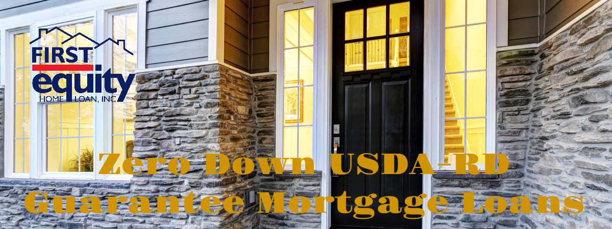 What will usda rd fund when buying or refinancing a home for Usda rural development alabama