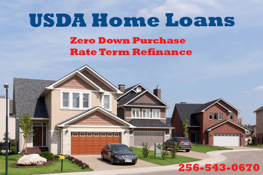 Usda No Money Down Purchase Loans Are Very Popular With Al Customers Our State Has A Buzzillion Eligible Properties Let Our Mtg Experts Show You How To