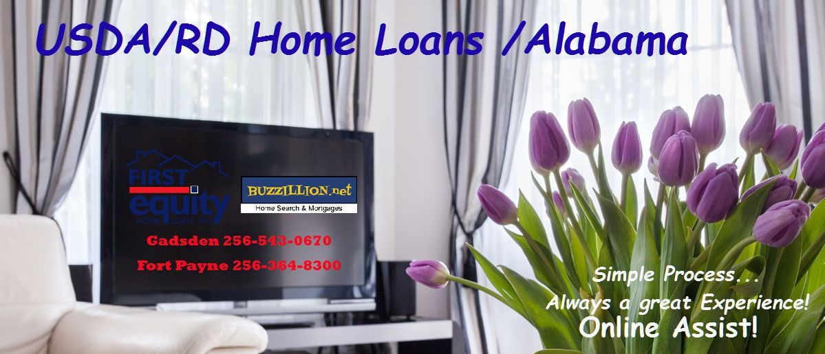 Payday loans online ny picture 9